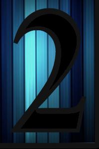 Blue.2