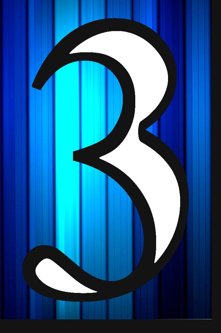 Blue.3